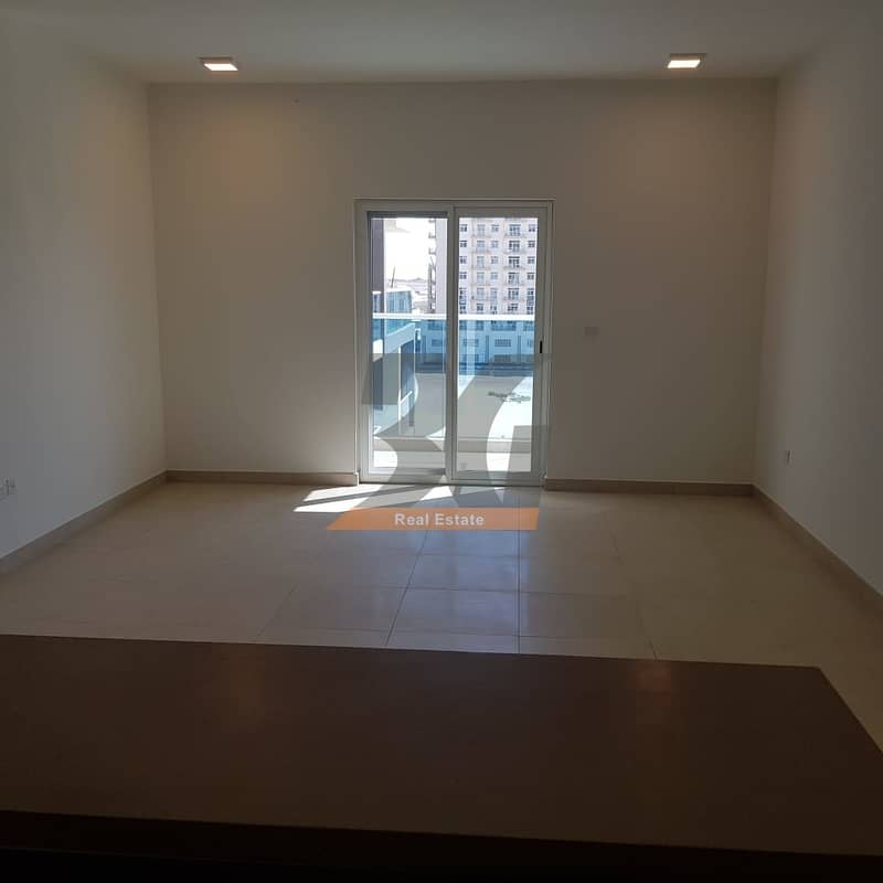 2 1BR Apartment For Sale Victoria Residency