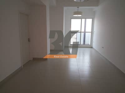 شقة 2 غرفة نوم للبيع في القوز، دبي - Brand New | 2 Bedroom Apartment | For Sale