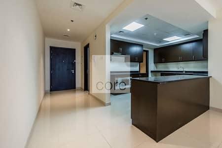 شقة 2 غرفة نوم للايجار في شارع الشيخ زايد، دبي - Brand New Unfurnished  One Month Rent Free