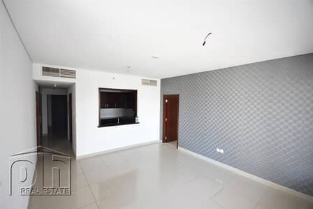 2 Bedroom Apartment for Rent in Downtown Dubai, Dubai - Hot Deal - Spacious 2 Bedroom Apartment