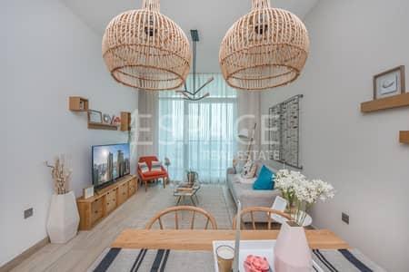 2 Bedroom Flat for Sale in Dubai Marina, Dubai - 0% Commission | Sea View | High Quality