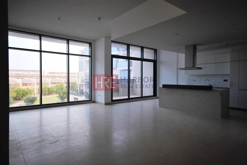 Ready|Lowest price 2 BHK in Motorcity...