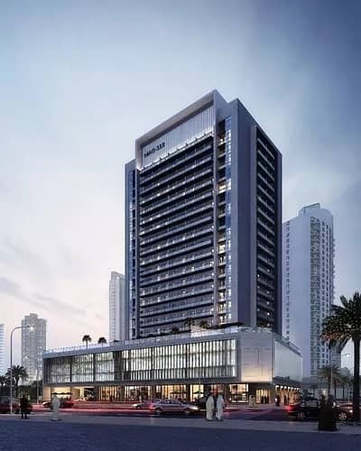 GREAT INVESTMENT OFFER IN DOWNTOWN. WITH BURJ KHALIFA VIEW