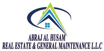 Abraj Al Husam Real Estate & General Maintenance