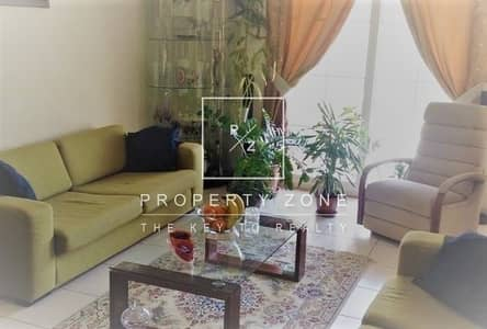 3 Bedroom Townhouse for Sale in The Springs, Dubai - BEST DEAL