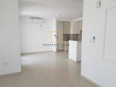 3 Bedroom Townhouse for Rent in Town Square, Dubai - Brand New Type 2 Huge 3 BR + Maids Hayat