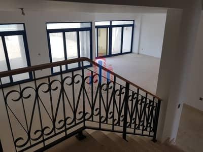 5 Bedroom Villa for Sale in Palm Jumeirah, Dubai - Hot deal palm jumeirah 5 BR Villa private beach access