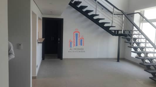 3 Bedroom Flat for Sale in Jumeirah Heights, Dubai - Best deal | 3 BR+Maid Duplex in Jumeirah Heights