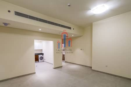 2 Bedroom Apartment for Rent in Dubai Marina, Dubai - Brand New 2 BR  I Marina Arcade.