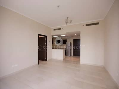 1 Bedroom Flat for Rent in Dubai Marina, Dubai - Best deal for a large 1bed - Torch Tower