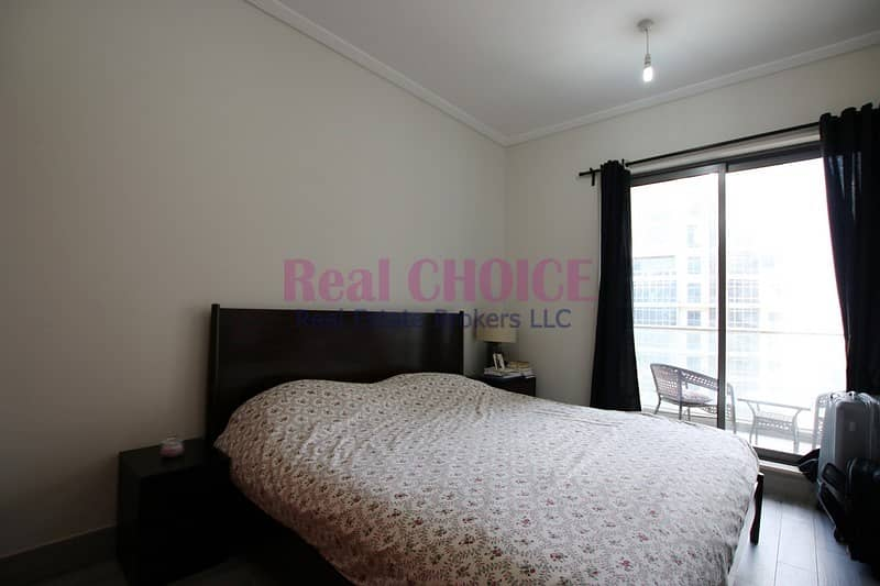 2 Fully Upgraded Corner 1BR|Priced to Sell