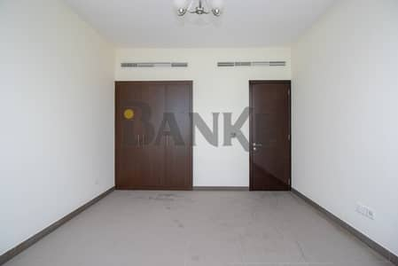 شقة 2 غرفة نوم للايجار في الصفا، دبي - Modern 2 BR | Value deal w/ Great Maintenance