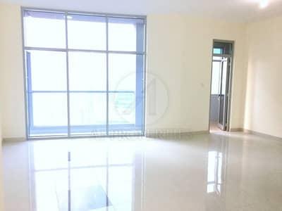 3 Bedroom Flat for Rent in Dubai Marina, Dubai - Brand New