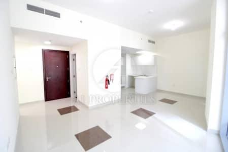 3 Bedroom Apartment for Rent in Dubai Marina, Dubai -  Low Floor