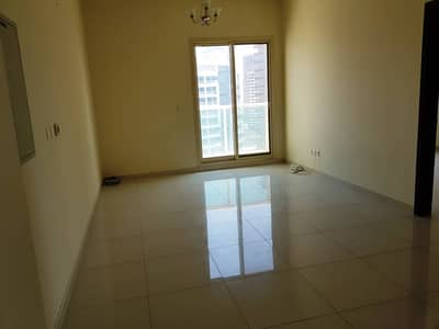 Hot Deal 2 Bedroom Unfurnished And Ready To Move Dubai Sport City