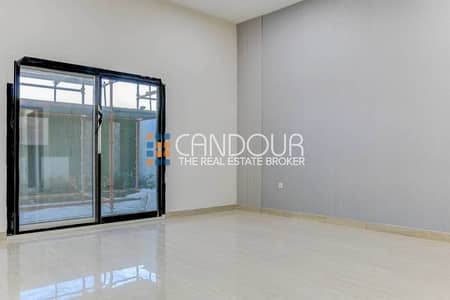 Exclusive  Spacious 2 BR with Terrace   Int City Phase 3