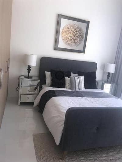 4 Bedroom Villa for Sale in Wasl Gate, Dubai - LUXURIOUS 4 BR VILLA |CLOSE TO IBN BATTUTA
