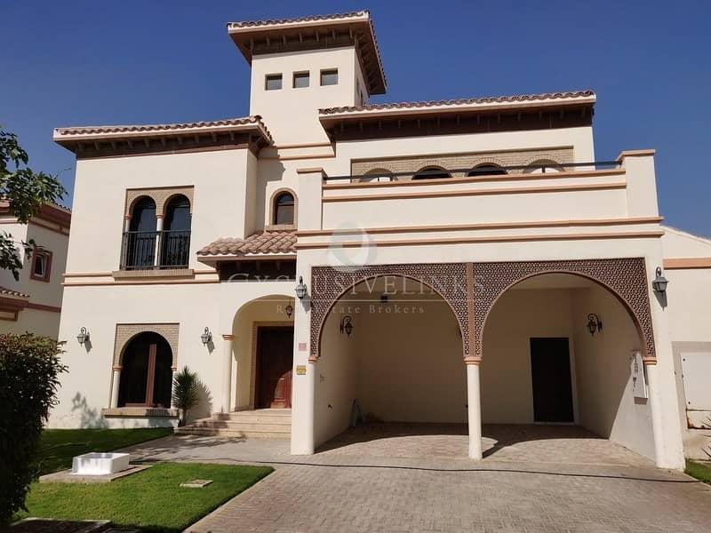 Motivated seller ! 5B Granada
