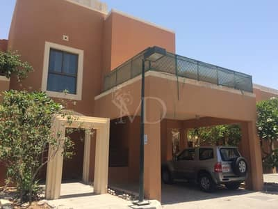 4 Bedroom Villa for Rent in Abu Dhabi Gate City (Officers City), Abu Dhabi - The Perfect Home Away From Home For You.