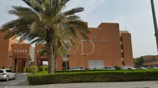 4 Bedroom Villa for Rent in Abu Dhabi Gate City (Officers City), Abu Dhabi - Amaze yourself & Make This Yours Today!!
