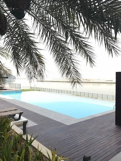 5 Bedroom Villa for Rent in Al Raha Beach, Abu Dhabi - Get 1 month Free and Pay No commission!