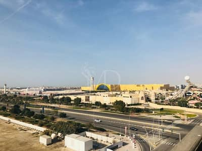 Studio for Rent in Yas Island, Abu Dhabi - The resort life style you deserve awaits