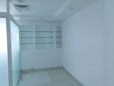 Office for Rent in Al Barsha, Dubai - CHILLER FREE | FULLY FITTED OFFICE | FOR RENT IN AL BARSHA