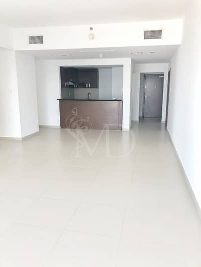 2 Bedroom Flat for Sale in Al Reem Island, Abu Dhabi - A Unique Opportunity! Price Negotiable!!