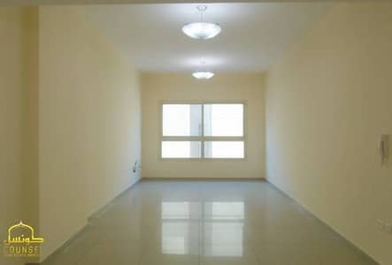 1 Bedroom Apartment for rent in Al Barsha near MOE