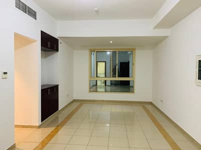 2 Bedroom Apartment for Rent in Al Nahda, Dubai - Well Maintained - 2BR- With 3 Bath - GYM/POOL - Parking