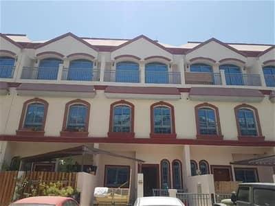 2 Bedroom Villa for Rent in Ajman Uptown, Ajman - CHEEP PRICE 2 BEDROOM FOR RENT IN AJMAN UPTWON ONLY 22K