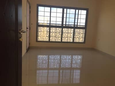 4 Bedroom Villa for Rent in Al Jurf, Ajman - Local Owner 4 Bed Room Villa On Main Road In Jurf Near China Mall