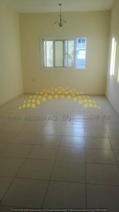 3 Bedroom Apartment for Rent in Al Taawun, Sharjah - 1 month free No Deposit 3 bedroom apartment in 40k only in Al Taawun