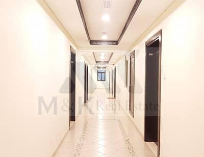 3 Bedroom Flat for Rent in Al Karama, Dubai - 3 Bedroom | All Master Maids | Al Karama