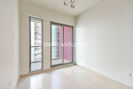 1 Bedroom Apartment for Sale in Al Furjan, Dubai - High Rental Yields with Murano Residences