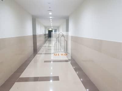 شقة 2 غرفة نوم للايجار في مصفح، أبوظبي - شقة في حدائق مصفح مصفح 2 غرف 65000 درهم - 3192640