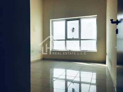 Best Price!! Studio flat for Rent at 14,000 AED in Ajman Pearl Tower, Ajman