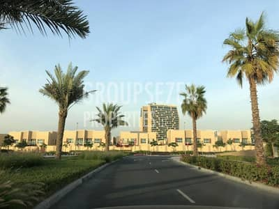 4 Bedroom Villa for Sale in Al Barsha, Dubai - For Sale Lantana 4BR Villa and family room and Maids room and study room