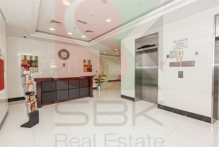 2 Bedroom Apartment for Rent in Al Sufouh, Dubai - 2BHK For Rent in Al Sufouh Only 85K
