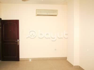 Studio Apartments for Rent in Butina, Sharjah