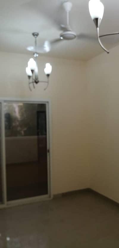 2 Bedroom Flat for Rent in Al Rumaila, Ajman - apartment for rent 2 bedroom hall in al cornche ajman rent 27000 y
