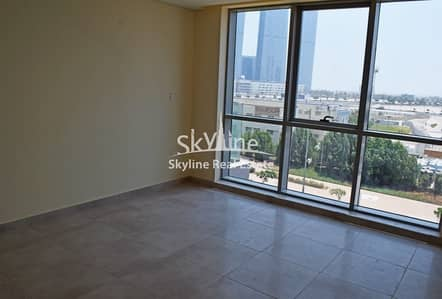 3 Bedroom Flat for Rent in Al Reem Island, Abu Dhabi - New spacious 3BR apt with facilities for 2 Cheques
