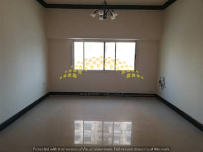 2 Bedroom Apartment for Rent in Al Taawun, Sharjah - 1 month free 2 Bedroom apartment in 32k with balcony wardrobes levish finishing