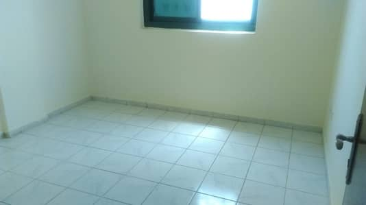 1 Bedroom Apartment for Rent in Al Majaz, Sharjah - 1 Bedroom apartment in 23k Deposit after 6 months on Jamal Abdul Nasir street Al Majaz 2