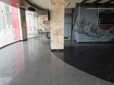 Shop for Rent in Sheikh Zayed Road, Dubai - entrance 1