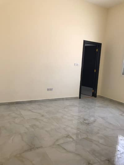Studio for Rent in Al Shamkha, Abu Dhabi - Special Offer!!! STUDIO's - 22K,