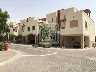 1 Bedroom Flat for Rent in Al Ghadeer, Abu Dhabi - Affordable 1-BR Apartment in Al Ghadeer