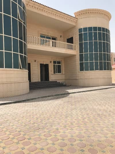 1 Bedroom Flat for Rent in Al Shamkha, Abu Dhabi - SPACIOUS APARTMENT FOR RENT :   1 BEDROOM   HALL  IS JUST 35000 AED