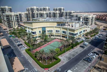 1 Bedroom Apartment for Rent in Khalifa City A, Abu Dhabi - No Leasing Commission! Cozy 1-BR Apartment for rent.