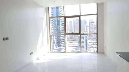 2 Bedroom Flat for Rent in Dubai Marina, Dubai - BRAND NEW 2BHK IN MARINA JUST  140k  CHILLER FREE IN MARINA